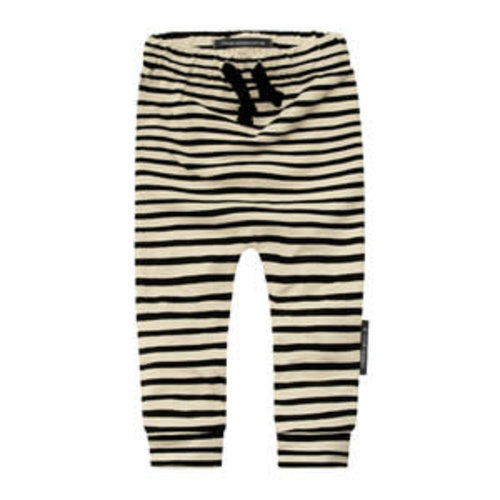 Your Wishes Jogging - Stripes Nude