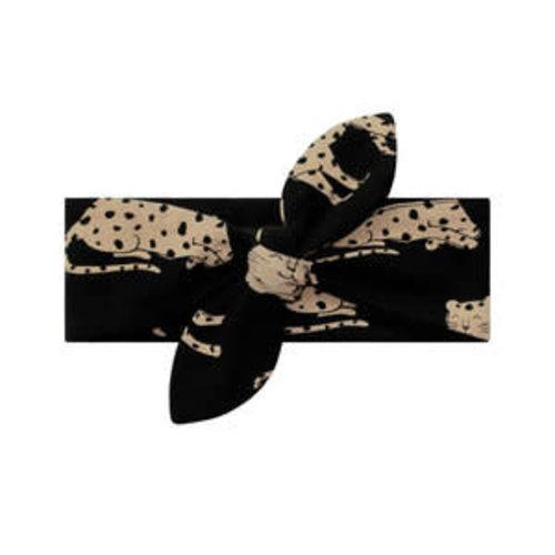 Your Wishes Headband - Wild Cheetahs