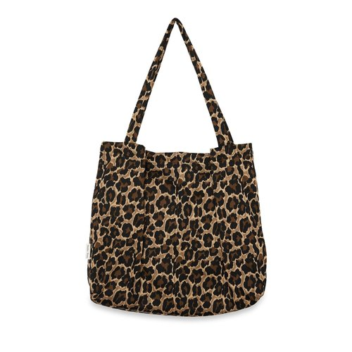 Studio Noos Catlike Mom-Bag