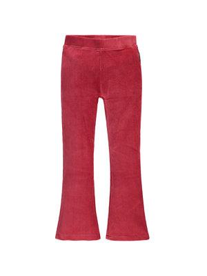 Tumble 'N Dry Izzy - Flared Broek - Pink Pale