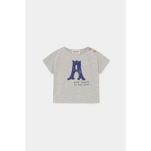 Bobo Choses T-shirt - A Dance Romance