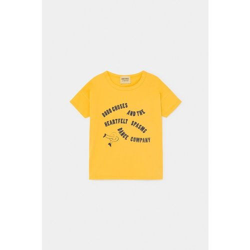 Bobo Choses T-shirt - Dance Company