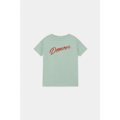 Bobo Choses T-shirt - Dancer