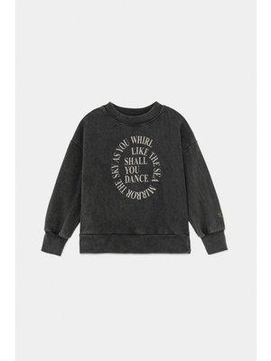Bobo Choses Sweatshirt - Shall You Dance