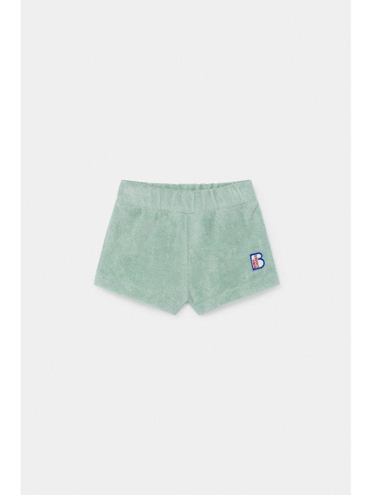 Bobo Choses Shorts - B.C. Terry Towel