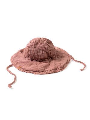 Nixnut Sun Hat - Lychee