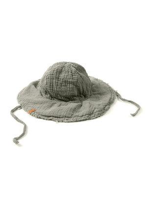 Nixnut Sun Hat - Wild
