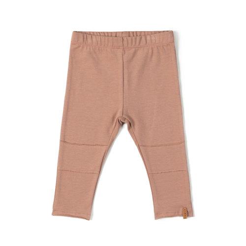 Nixnut Tight Legging - Lychee