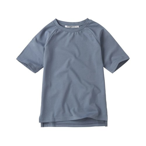 Mingo T-shirt - Stone