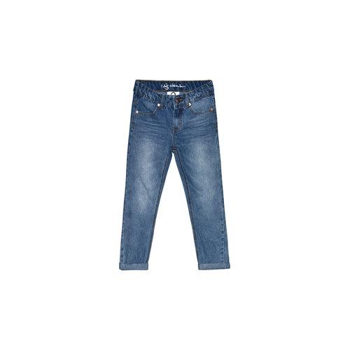 I Dig Denim Brent jeans - Blue