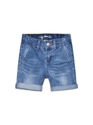I Dig Denim Soho - Chino shorts