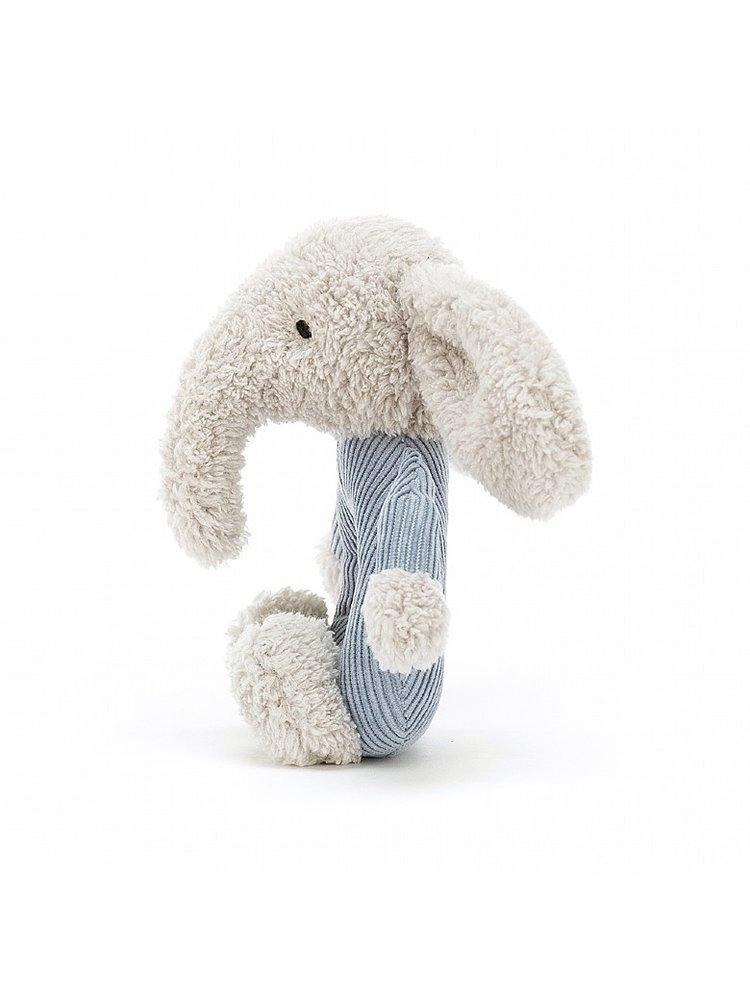 Jellycat Jumble Elephant Grabber