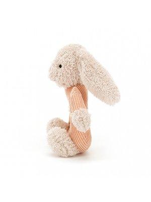 Jellycat Jumble Bunny Grabber