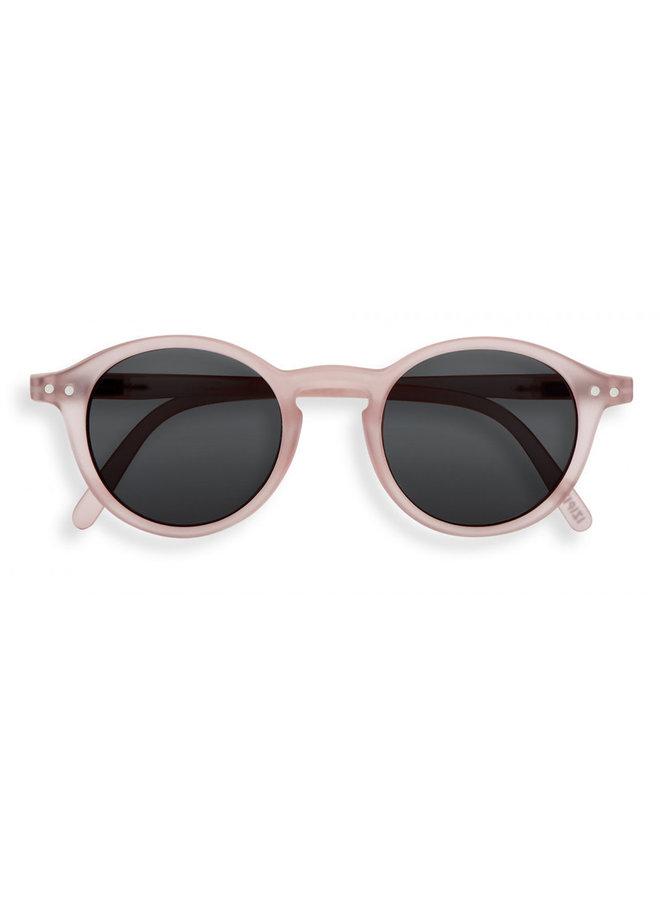 #D JUNIOR SUN Pink 5/10Y
