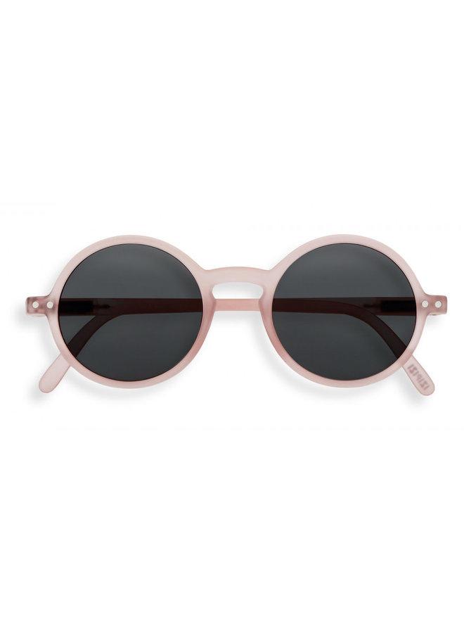 #G JUNIOR SUN Pink 5/10Y