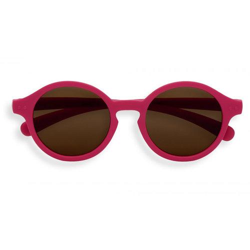 Izipizi #KIDS SUN Plus Candy Pink 3/5Y