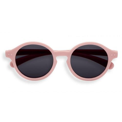 Izipizi #KIDS SUN Plus Pastel Pink 3/5Y