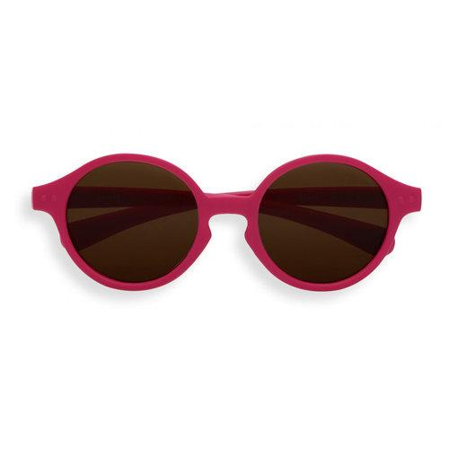 Izipizi #KIDS SUN Candy Pink 1/3Y