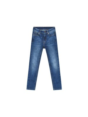 I Dig Denim Alabama Jeans Organic - Blue