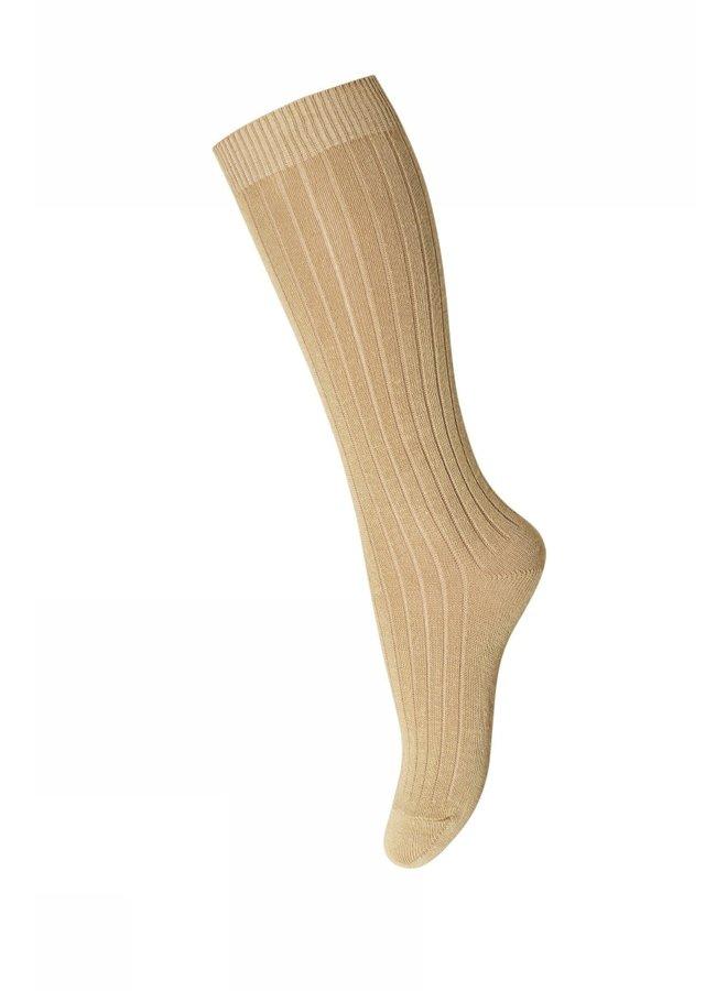Knee Dititalis - 4062 - Antique br