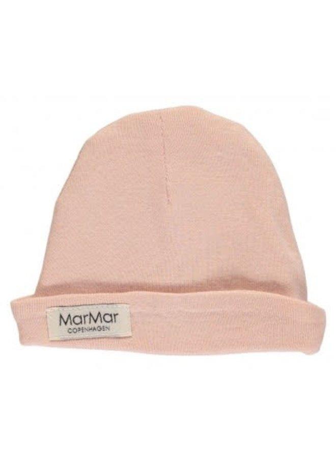 Hat, Aiko - Hat - Rose - 0410