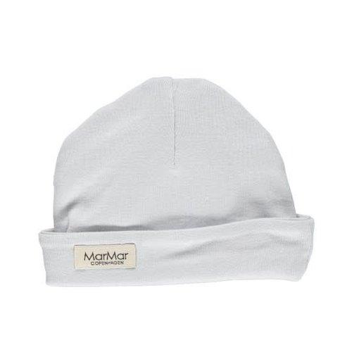 MarMar Copenhagen Hat, Aiko - Hat - Pale Blue