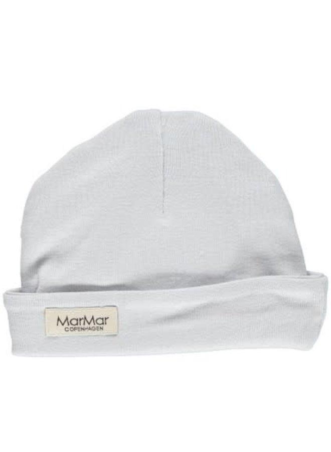 MarMar Copenhagen - Hat, Aiko - Hat - Pale Blue - 0451 - Basic