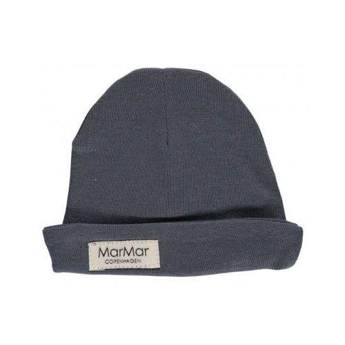 MarMar Copenhagen Hat, Aiko - Hat - Blue