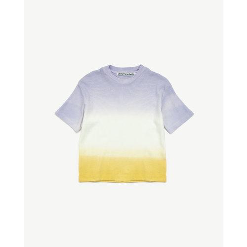 Les Petits Vandales Mergulho T-shirt