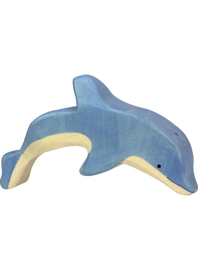Dolfijn - 8680198