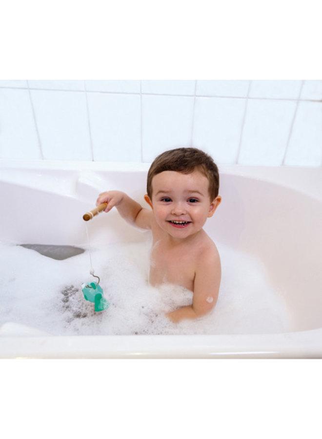 Janod - Badspeelgoed - Hengelspel