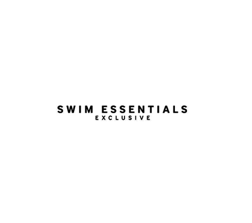 Swim Essentials