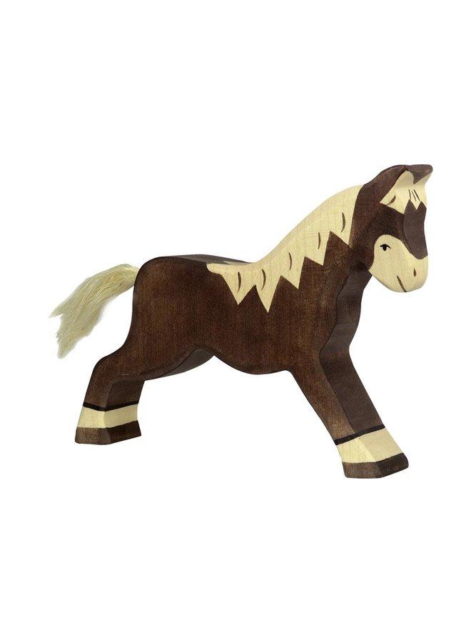 Paard - 8680034