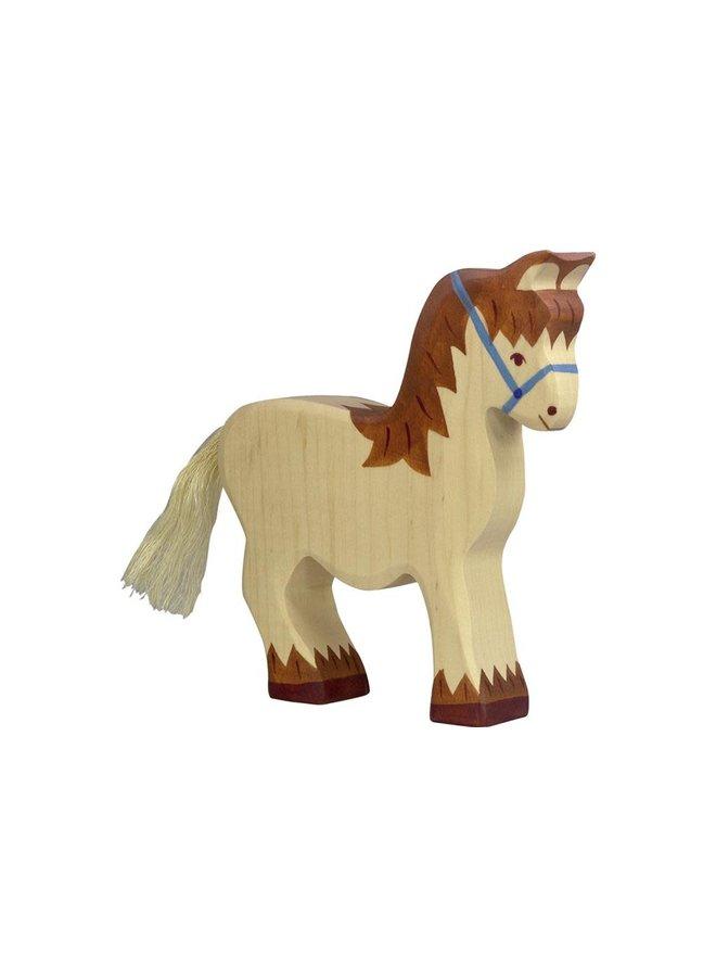 Trekpaard - 8680038