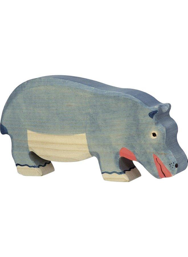 Nijlpaard - 8680161