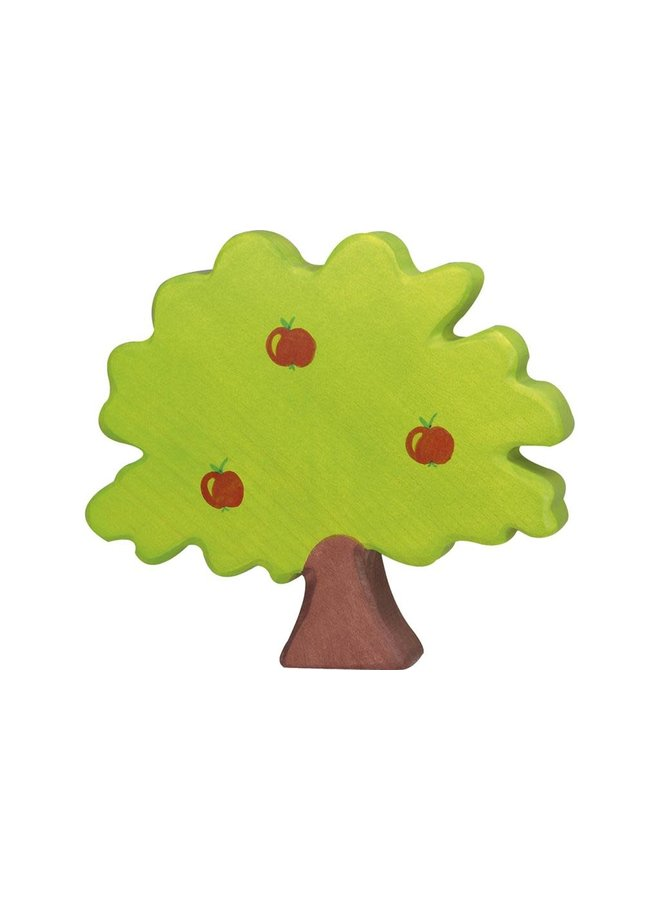 Holztiger - Appelboom - 8680216