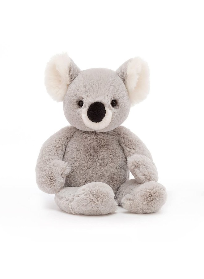 Jellycat - Benji Koala Medium