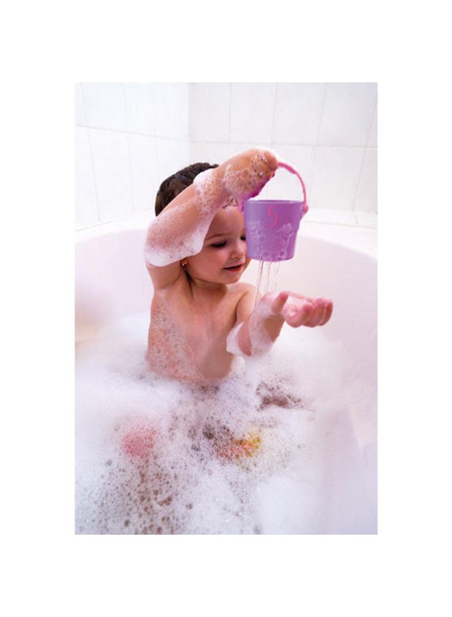 Badspeelgoed - Bademmers