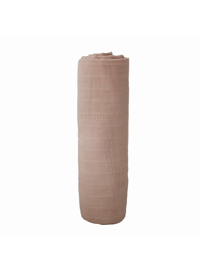 Swaddle - Pale Taupe