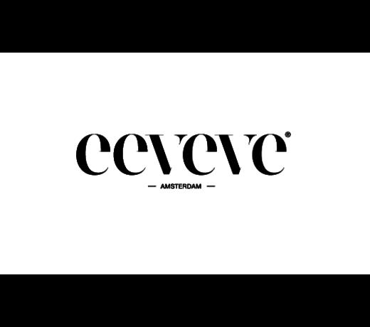 Eeveve