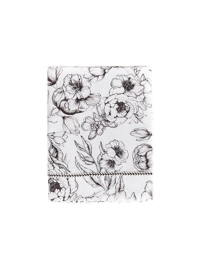 Wieglaken - Bumble Love