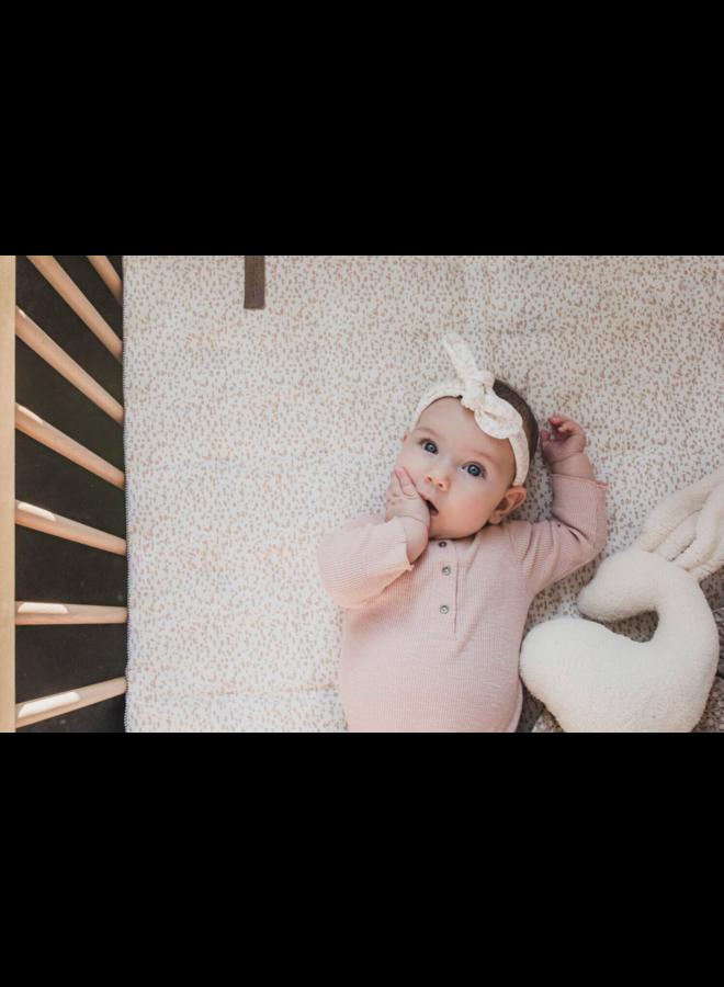 Haarband - 6/12 maanden - Wild Child