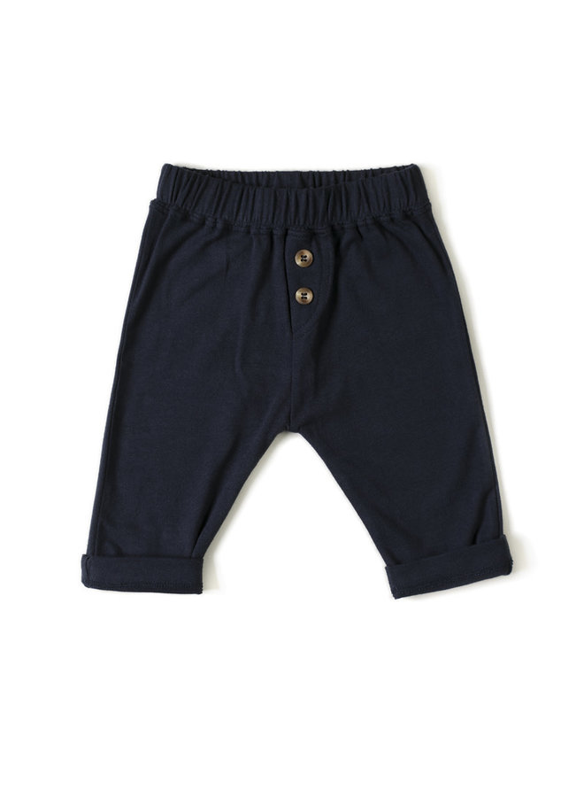 Pocket Pants - Night