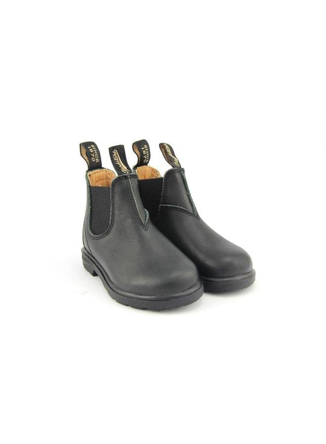 Blundstone  - 531 - Black