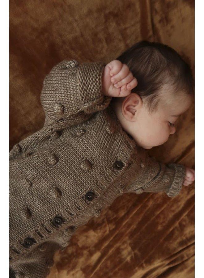 Babydot - Sand