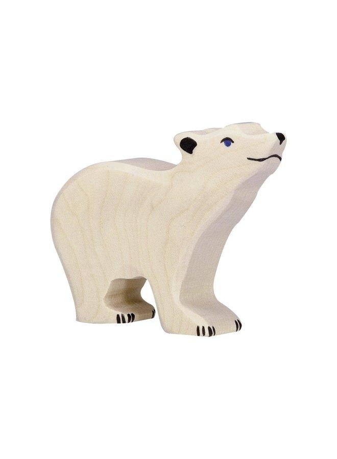 Ijsbeer klein - 8680209