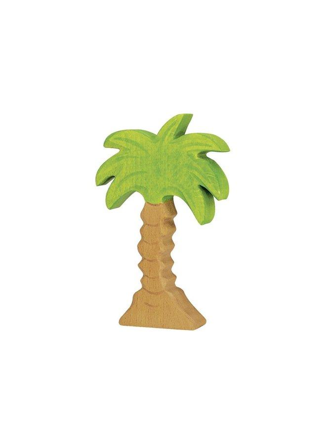 Palmboom klein - 8680231