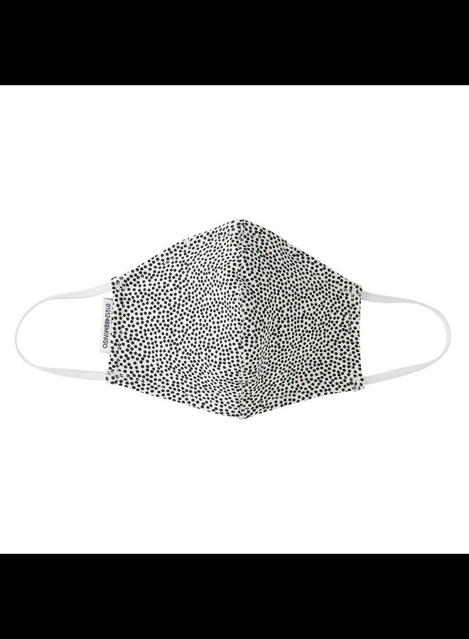 Mondkapje - Dots
