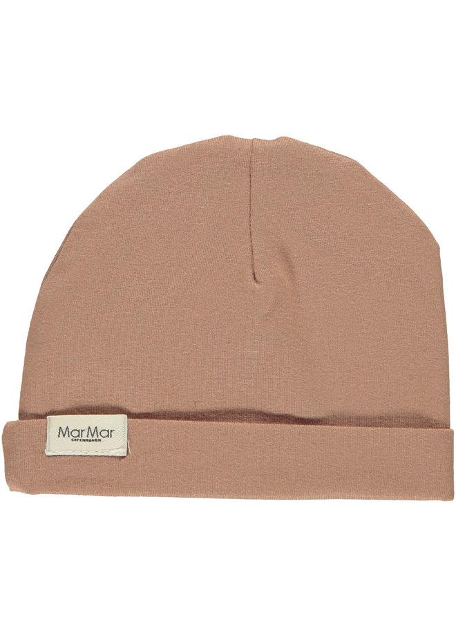 Hat, Aiko - Hat - Rose Blush - 0397
