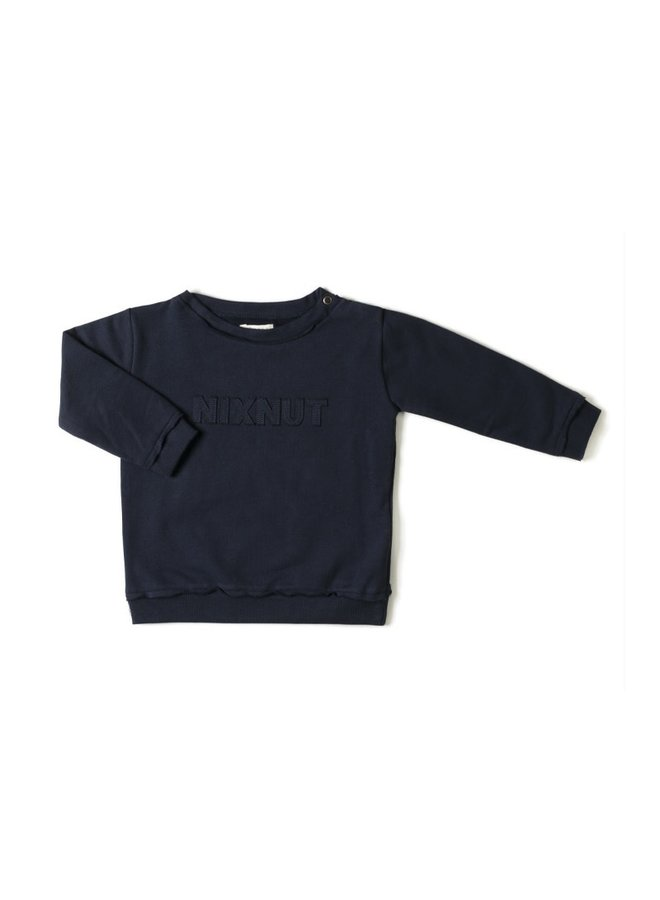 Nix Sweater - Night